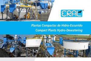 Plantas Compactas